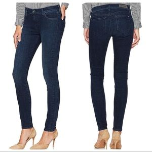 Baldwin Sophia Bliss Jeans